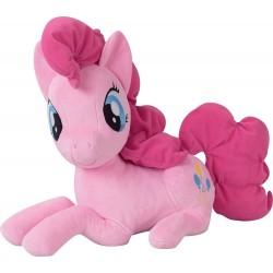 Jucarie din plus pentru depozitarea pijamalutelor Pinkie Pie :: Fun House