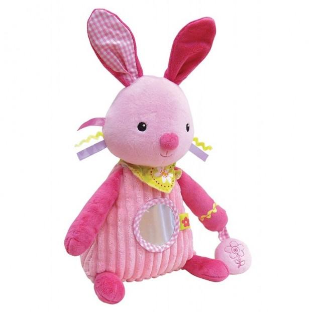 Mascota de plus Lovely Rabbit :: Fun House