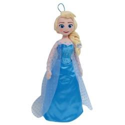 Jucarie din plus pentru depozitarea pijamalutelor Elsa :: Fun House