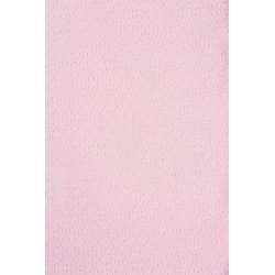 Sac de dormit Bamboo Pink 3-6 ani 0.5 Tog :: Slumbersac