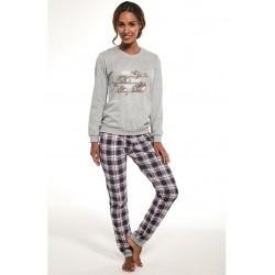 Pijamale dama Cornette...