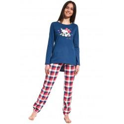 Pijamale fete Cornette G299-28
