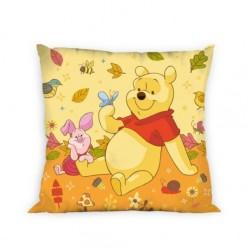 Perna Winnie the Pooh 40 X...