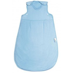 Sac de dormit Blue 0-6 luni 1.0 Tog :: Slumbersac