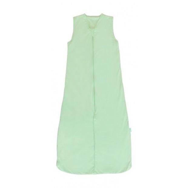 Sac de dormit Mint Green 18-36 luni 1.0 Tog :: Slumbersac
