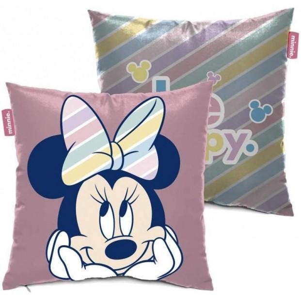 Perna decorativa Minnie Mouse :: Arditex