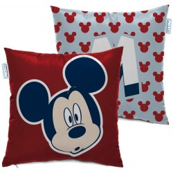 Perna decorativa Mickey Mouse :: Arditex
