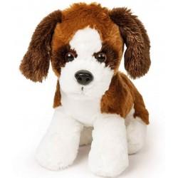 Mascota de plus Patch The Dog :: Mumbles