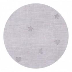 Perna pentru gravide si alaptare Moonshine Lila :: Traeumeland