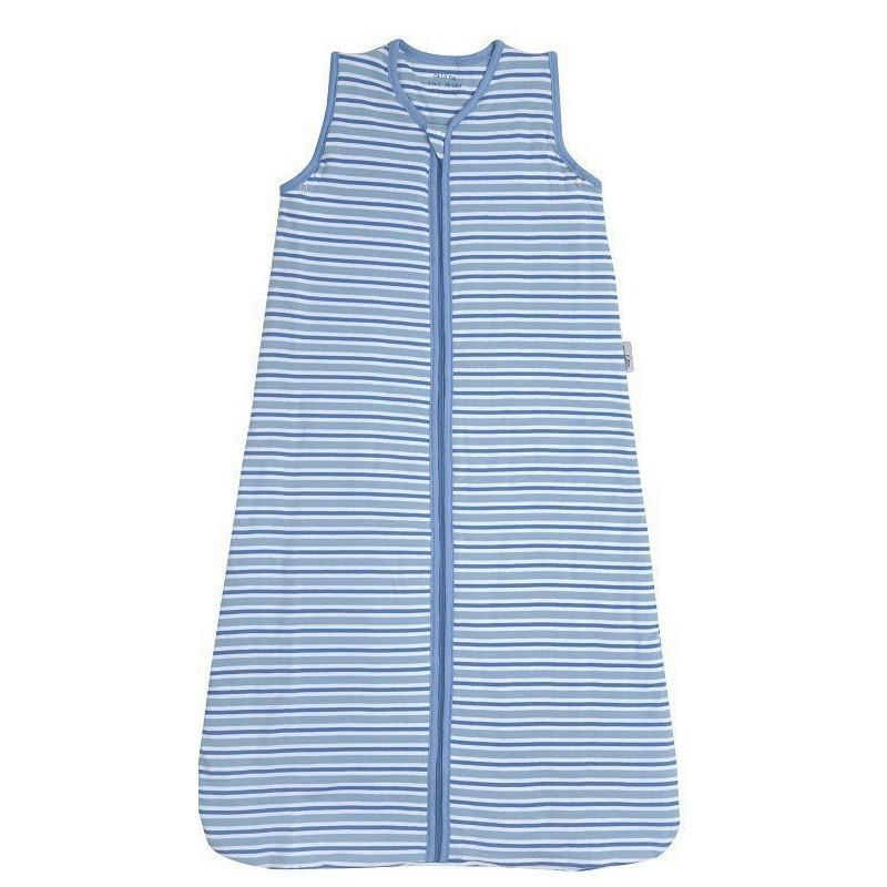 Sac de dormit Blue Stripes 18-36 luni 2.5 Tog :: Slumbersac