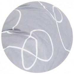 Perna pentru gravide si alaptare Grey Dreams :: Traeumeland