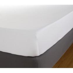 Cearceaf de pat cu elastic...