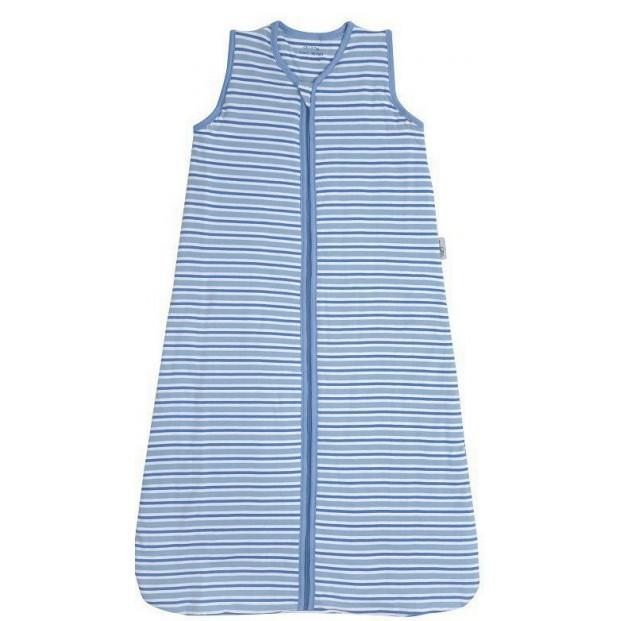 Sac de dormit Blue Stripes 3-6 ani 2.5 Tog :: Slumbersac