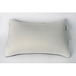 Perna Silver 50 x 70 cm