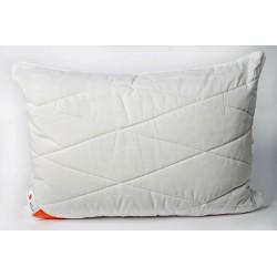 Perna Pure Cotton 50 x 70 cm