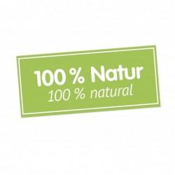 Saltea pentru patut Nature Luck - 120 x 60 x 9 cm :: Traeumeland